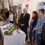 Weingut Volker Dingeldey, Verkostung