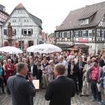 Eröffnung Weinmarkt 2013-20