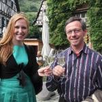 Eröffnung Weinmarkt 2013-3