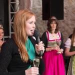 Eröffnung Weinmarkt 2013-30