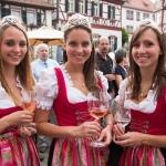 Eroeffnung-Weinmarkt-2014 (13)