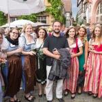 Eroeffnung-Weinmarkt-2014 (14)