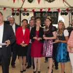 Bergsträßer Winzerfest 2013-07