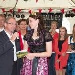Bergsträßer Winzerfest 2013-20