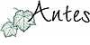 Logo Rebveredelung Antes