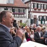 Eröffnung Weinmarkt 2013-19