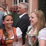 Eröffnung Weinmarkt 2013-21
