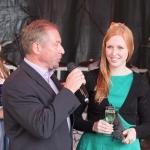 Eröffnung Weinmarkt 2013-28
