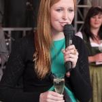 Eröffnung Weinmarkt 2013-29