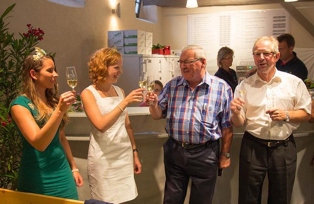 Eroeffnung-Weinmarkt-2014 (11)