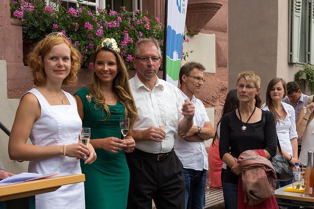 Eroeffnung-Weinmarkt-2014 (15)
