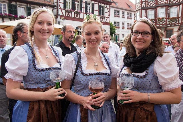 Eroeffnung-Weinmarkt-2014 (16)