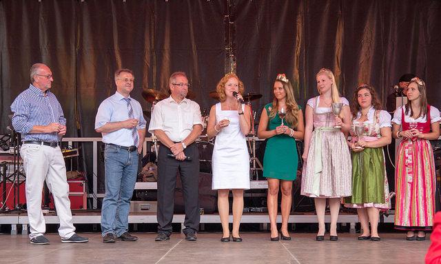 Eroeffnung-Weinmarkt-2014 (19)