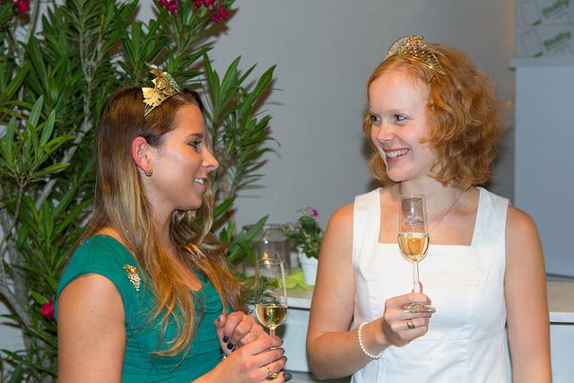 Eroeffnung-Weinmarkt-2014 (2)