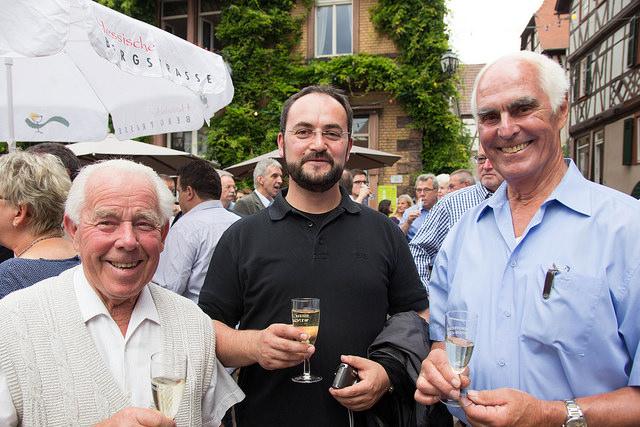 Eroeffnung-Weinmarkt-2014 (20)