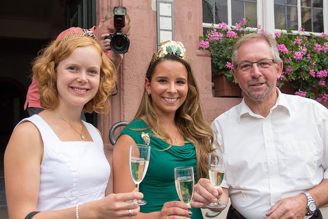 Eroeffnung-Weinmarkt-2014 (4)