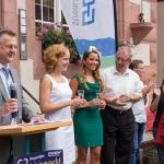 Eroeffnung-Weinmarkt-2014 (1)