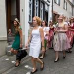 Eroeffnung-Weinmarkt-2014 (10)