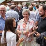 Eroeffnung-Weinmarkt-2014 (5)