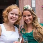 Eroeffnung-Weinmarkt-2014 (6)