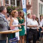 Eroeffnung-Weinmarkt-2014 (7)