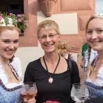 Eroeffnung-Weinmarkt-2014 (9)