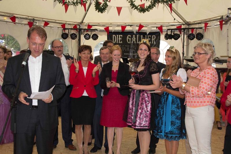Bergsträßer Winzerfest 2013-06
