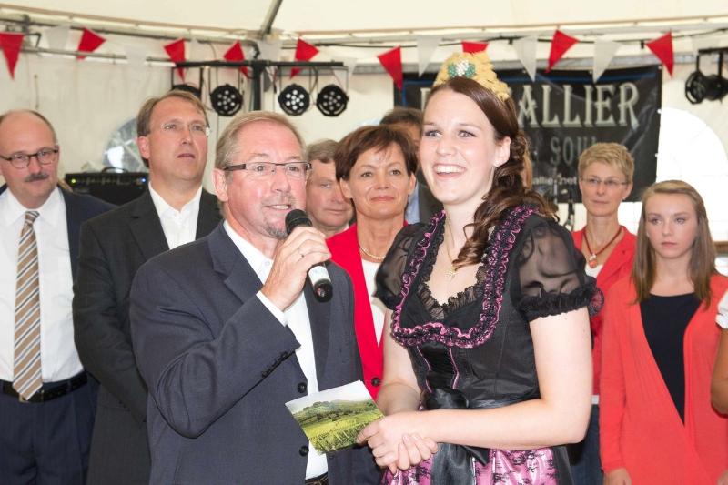 Bergsträßer Winzerfest 2013-21