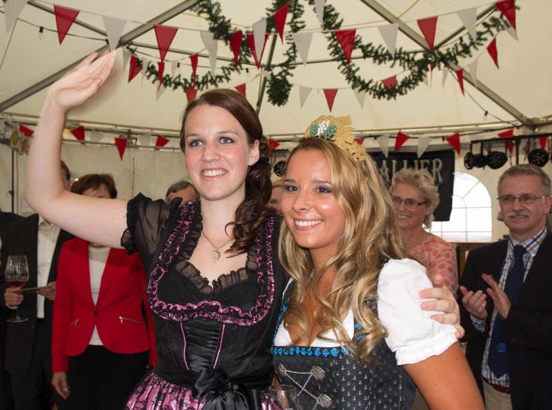Bergsträßer Winzerfest 2013-26
