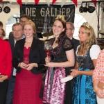 Bergsträßer Winzerfest 2013-04