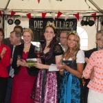 Bergsträßer Winzerfest 2013-08