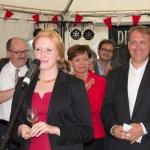 Bergsträßer Winzerfest 2013-11