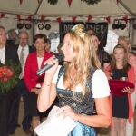 Bergsträßer Winzerfest 2013-28