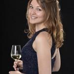 Jessica Lehmann, Bensheim