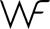 Logo Weingut Jan Faber